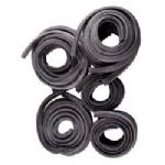DSK0100 Door Rubber Seal Kit